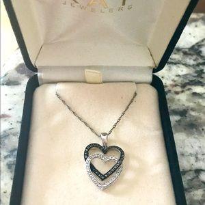 COPY - Diamond Necklace